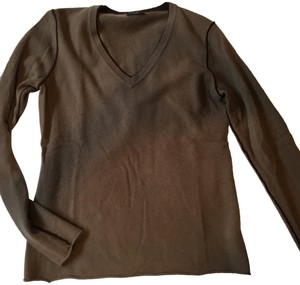 5a249a263fcb7 Magaschoni Tops - Up to 70% off a Tradesy