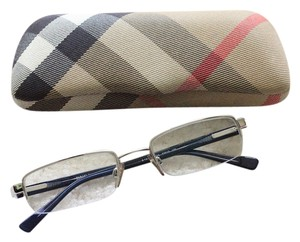 Burberry NEW Burberry Progressive reading glasses