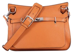 Hermès Handbag Shoulder Bag