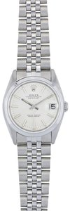 Rolex Rolex Datejust Lady 26MM Stainless Steel 6824