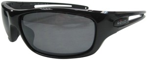 Revo Revo RE4070-01 Guide Small Polarized Men's Sunglasses/STB320