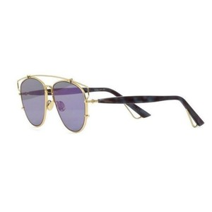 Dior Aviator Ladies Sunglasses