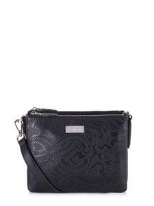 John Richmond Shoulder Bag