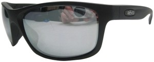 Revo Revo RE4071 11 Harness Polarized Men's Sunglasses/STB328