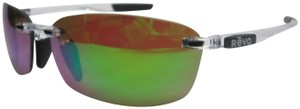 Revo Revo RE4060 09 Descend E Polarized Men's Sunglasses/STB345