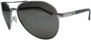 Revo Revo RE1011 03 Raconteur Polarized Unisex Sunglasses/STB354