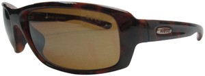 Revo Revo RE4064 03 Converge Polarized Sunglasses/STB359