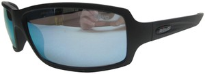 Revo Revo RE4037X 11 Thrive Polarized Sunglasses/STH401