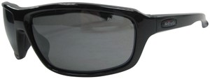 Revo Revo RE 4072X 01 GUST Polarized Sunglasses/STH402