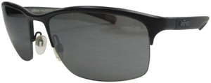 Revo Revo RE1016 01 Fuselight Polarized Men's Sunglasses/STH403
