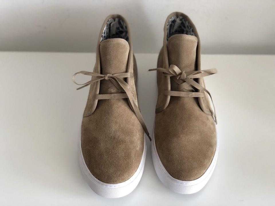 Up Tory Iggy Tan Lace Sneakers Burch Sneakers 4IRrxqwI6