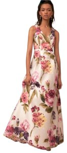 b9d91636aca9 Anthropologie Long Formal Dresses - Up to 70% off at Tradesy