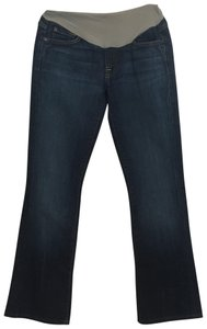 7 For All Mankind 79913