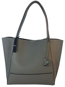 Botkier Tote in gray