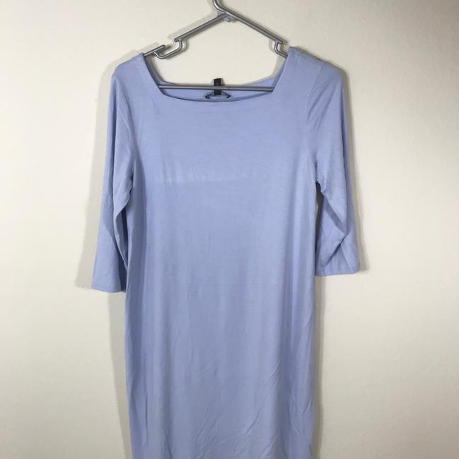 Eileen Fisher Dress Image 4