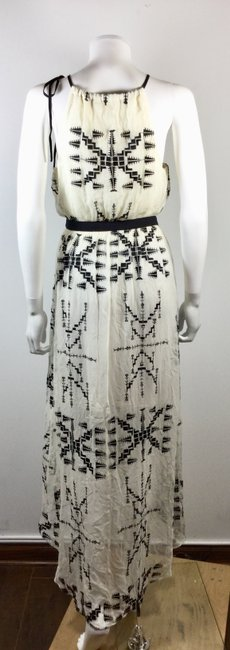 Twelfth St. by Cynthia Vincent Dress Image 3