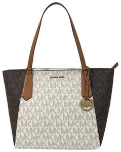 Michael Kors Bags Bags Tote in Multicolor