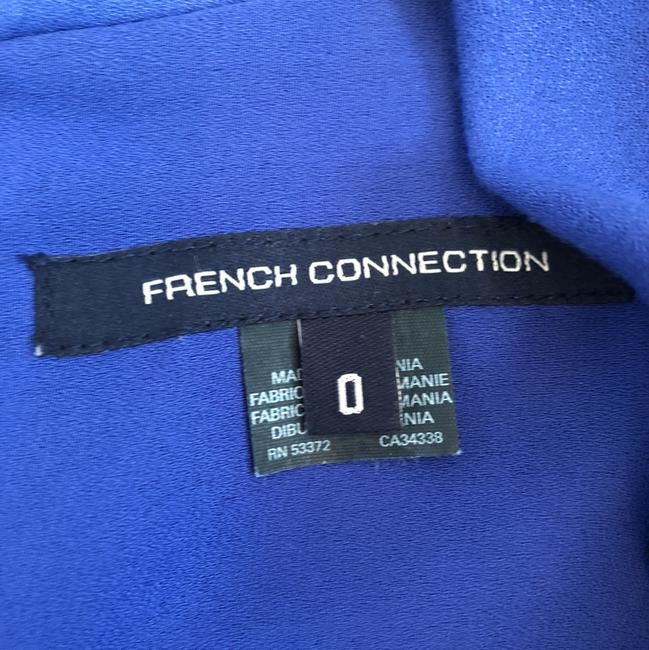French Connection Dress Image 3