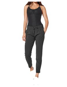 Lululemon Lululemon Womens Black The Easy Bodysuit