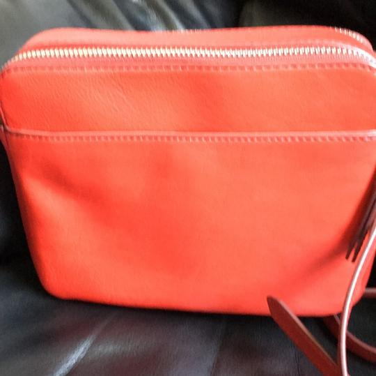 Fossil Cross Body Bag Image 3