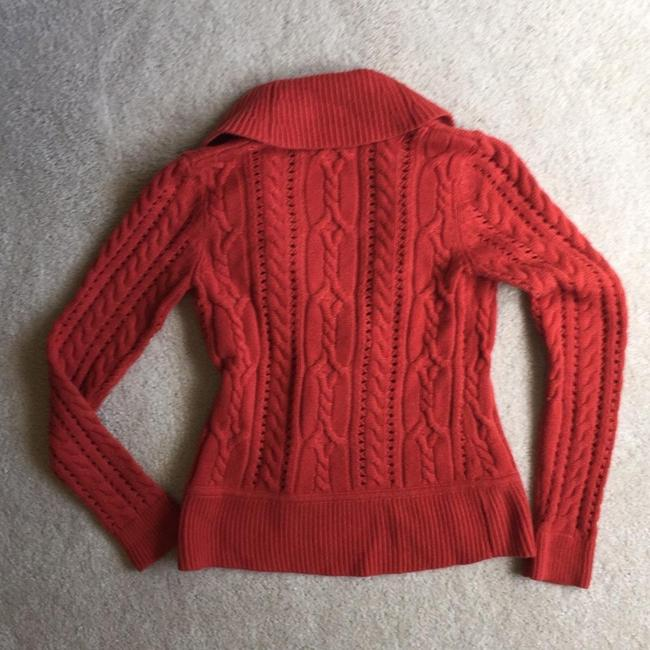 Talbots Sweater Image 4