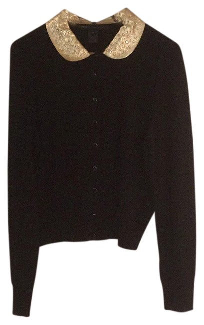 Preload https://img-static.tradesy.com/item/23776884/marc-by-marc-jacobs-black-sweater-0-4-650-650.jpg