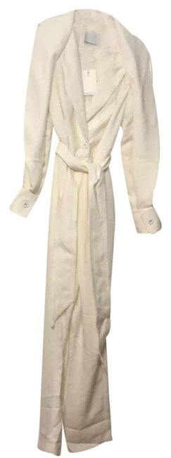 Preload https://img-static.tradesy.com/item/23777260/cmeo-collective-ivory-10170829-romperjumpsuit-0-1-650-650.jpg