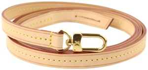 Louis Vuitton Louis Vuitton Favorite Strap only - item med img
