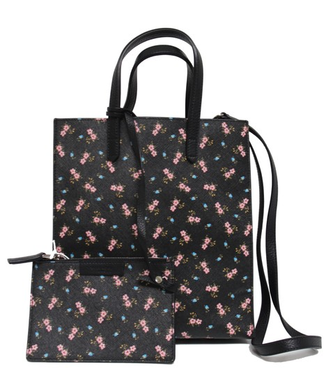 Preload https://img-static.tradesy.com/item/23777476/givenchy-new-antigona-stargate-hibiscus-floral-shopping-tot-pink-multi-leather-tote-0-2-540-540.jpg