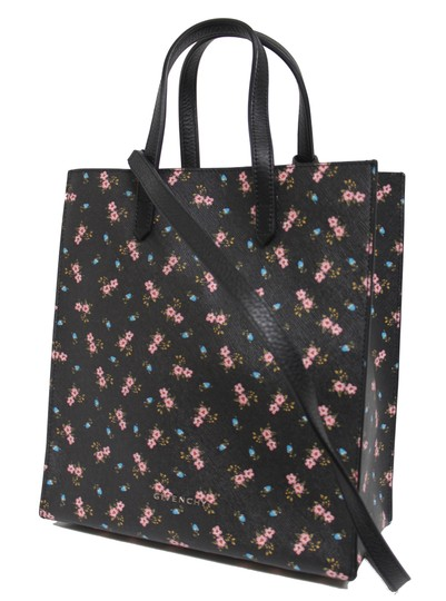Givenchy Tote in Pink Image 11