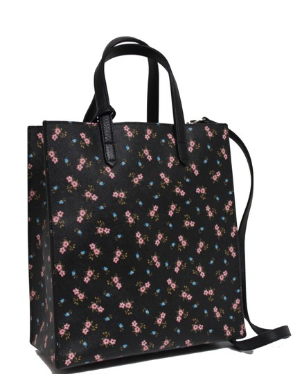 Givenchy Tote in Pink Image 3