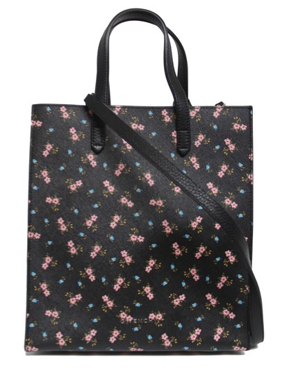 Givenchy Tote in Pink Image 5
