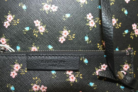 Givenchy Tote in Pink Image 6