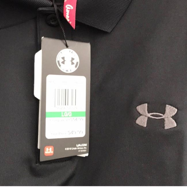 Under Armour T Shirt Image 3