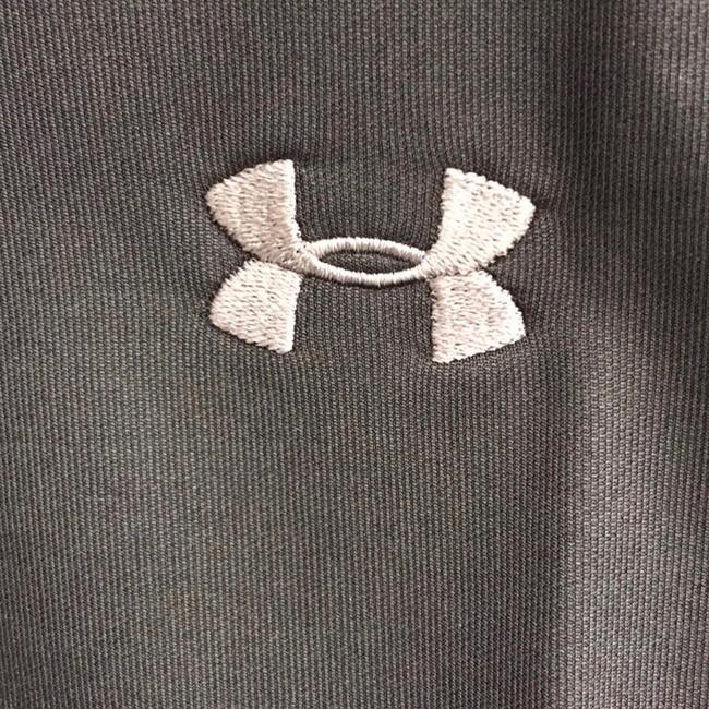 Under Armour T Shirt Image 5
