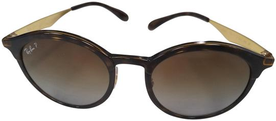 Preload https://img-static.tradesy.com/item/23777839/ray-ban-tortoise-brown-classic-rb4278-sunglasses-0-1-540-540.jpg