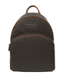MICHAEL Michael Kors Bags Backpack