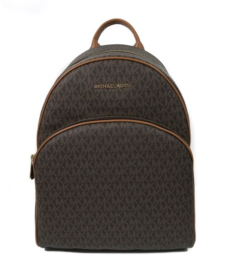 Preload https://img-static.tradesy.com/item/23777985/michael-kors-abbey-multicolor-coated-canvas-backpack-0-0-540-540.jpg