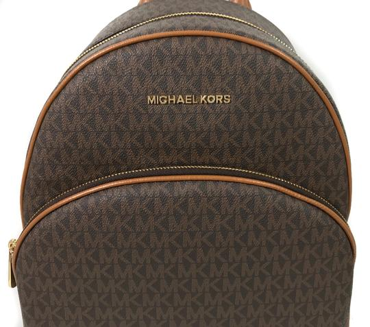 MICHAEL Michael Kors Bags Backpack Image 7