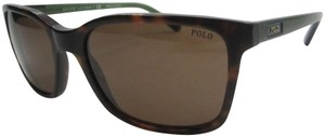 Polo Ralph Lauren RALPH LAUREN PH 4103 5550/73 Men's Sunglasses/STB749