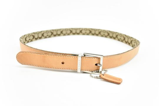 Preload https://img-static.tradesy.com/item/23778339/coach-tan-leather-and-c-logo-reversible-fits-31-to-33-mm-belt-0-0-540-540.jpg