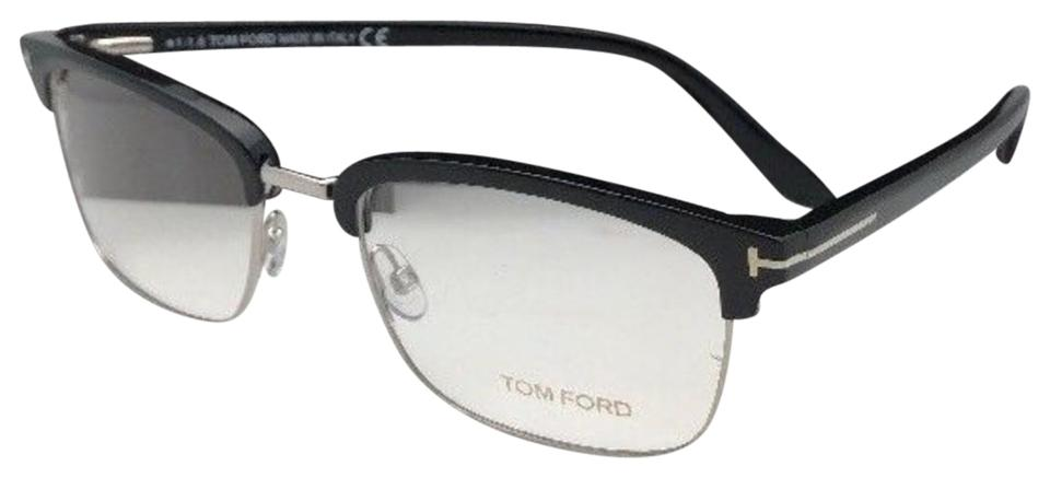 508c032773 Tom Ford Accessories - Up to 70% off at Tradesy (Page 18)