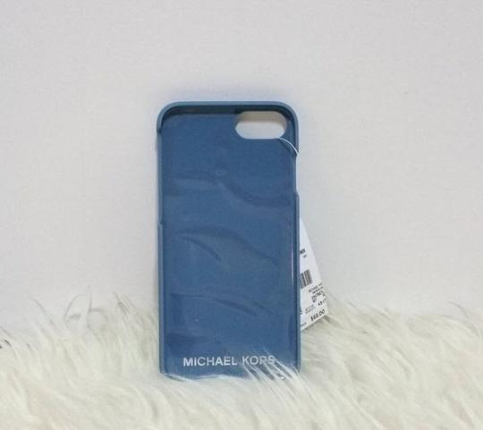 Michael Kors MICHAEL KORS 2 BOXES phone Case cover iPhone 7/8 Smartphone cover NWt Image 2
