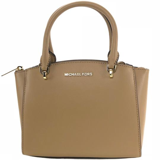 MICHAEL Michael Kors Mk Cross Body Bag Image 1