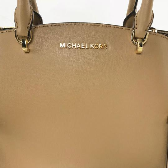 MICHAEL Michael Kors Mk Cross Body Bag Image 2
