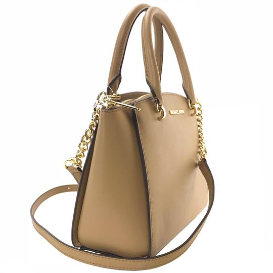 MICHAEL Michael Kors Mk Cross Body Bag Image 5
