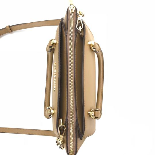 MICHAEL Michael Kors Mk Cross Body Bag Image 6