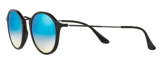 Ray-Ban Free 3 Day Shipping New Rounded RB 2447 901/4O Image 6