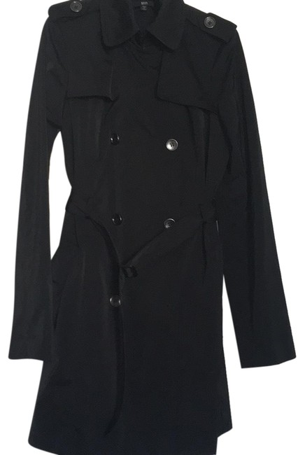 Preload https://img-static.tradesy.com/item/23778972/hugo-boss-black-trench-knee-length-rain-jacket-with-linings-pocket-been-worn-only-once-almost-4-sinc-0-1-650-650.jpg