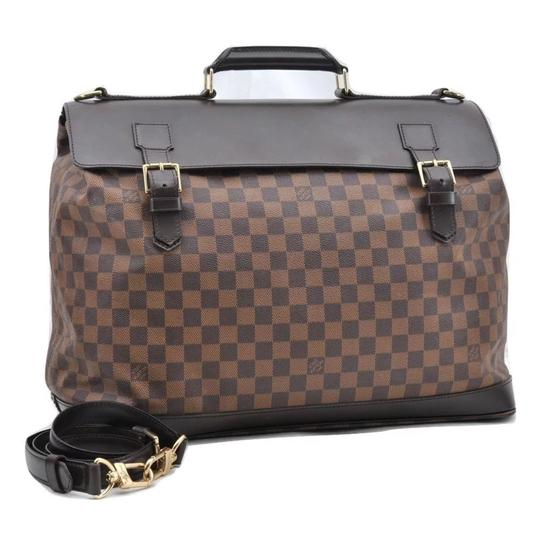 Preload https://img-static.tradesy.com/item/23779115/louis-vuitton-westend-pm-travelweekend-damier-ebene-cross-body-bag-0-9-540-540.jpg